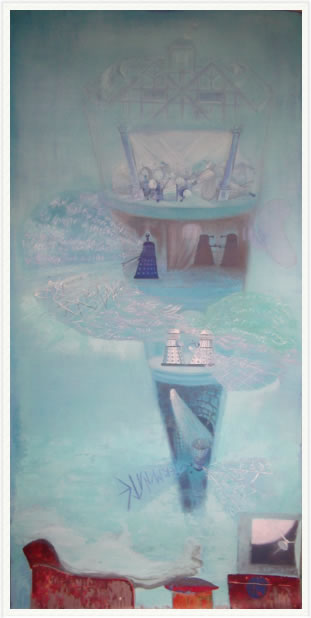 06-Daleks-Do-Shakespeare-shapeimage_2.jpg