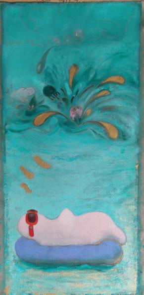 08-Mrs-Portsea-Dreams-shapeimage_2.jpg