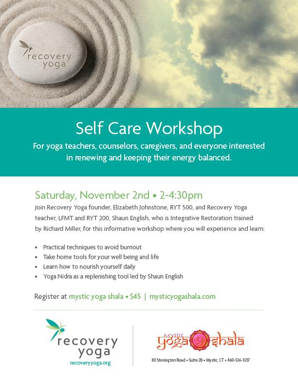 mys self_care_workshop revised for blog.jpg