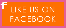new shala like us on facebook graphic layers.jpg