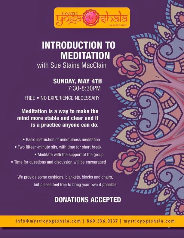 meditation+flyer+may+4+2014.jpg