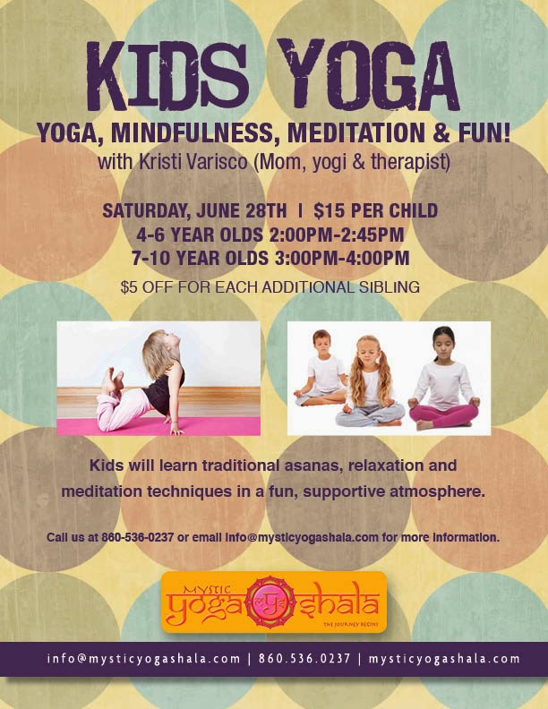 kids+yoga+june+2014.jpg