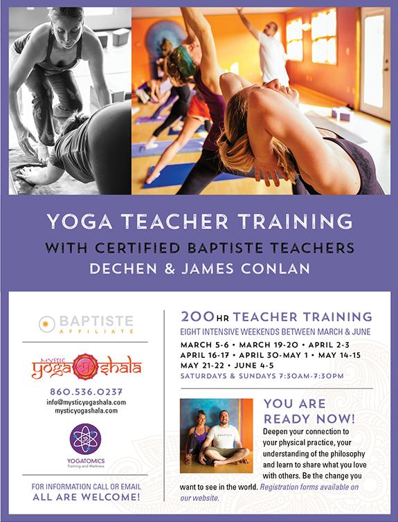 mys teacher training spring summer 2015 flyer.jpg