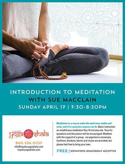 meditation_flyer_april.jpg