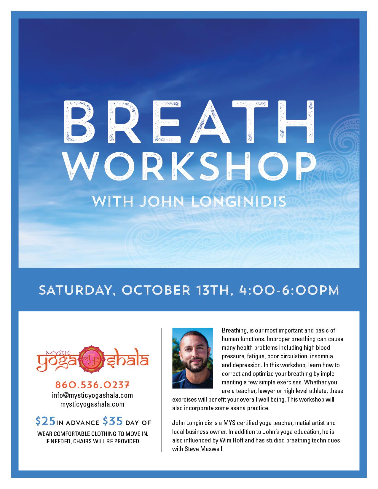 john_breath_workshop.jpg