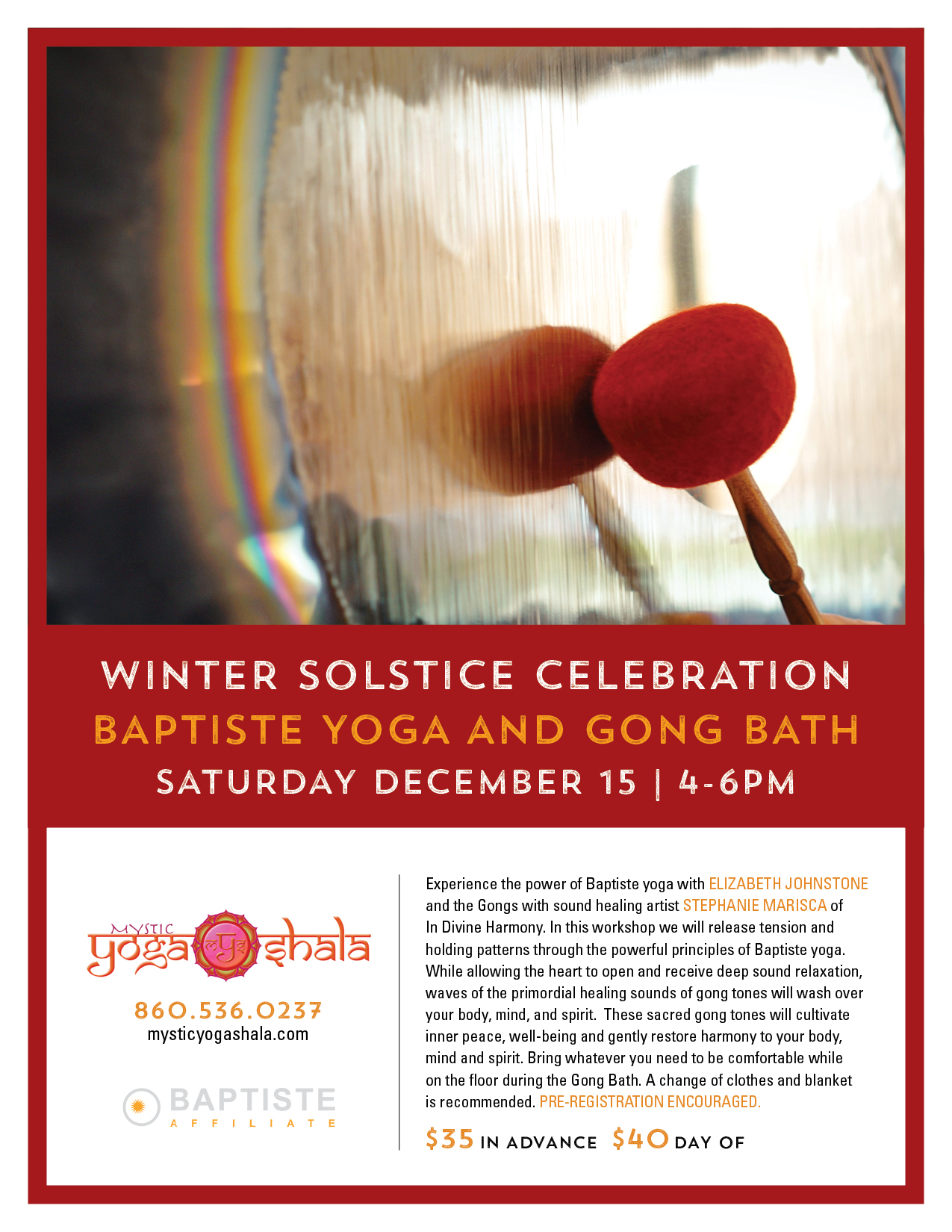 gongbath_flyer_winter_4.jpg