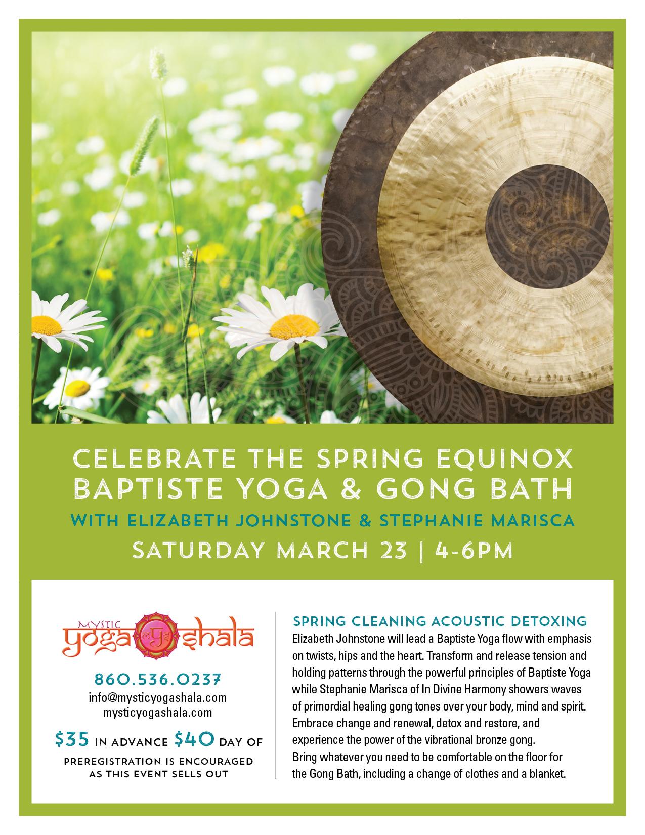 gong_bath_spring_2019.jpg