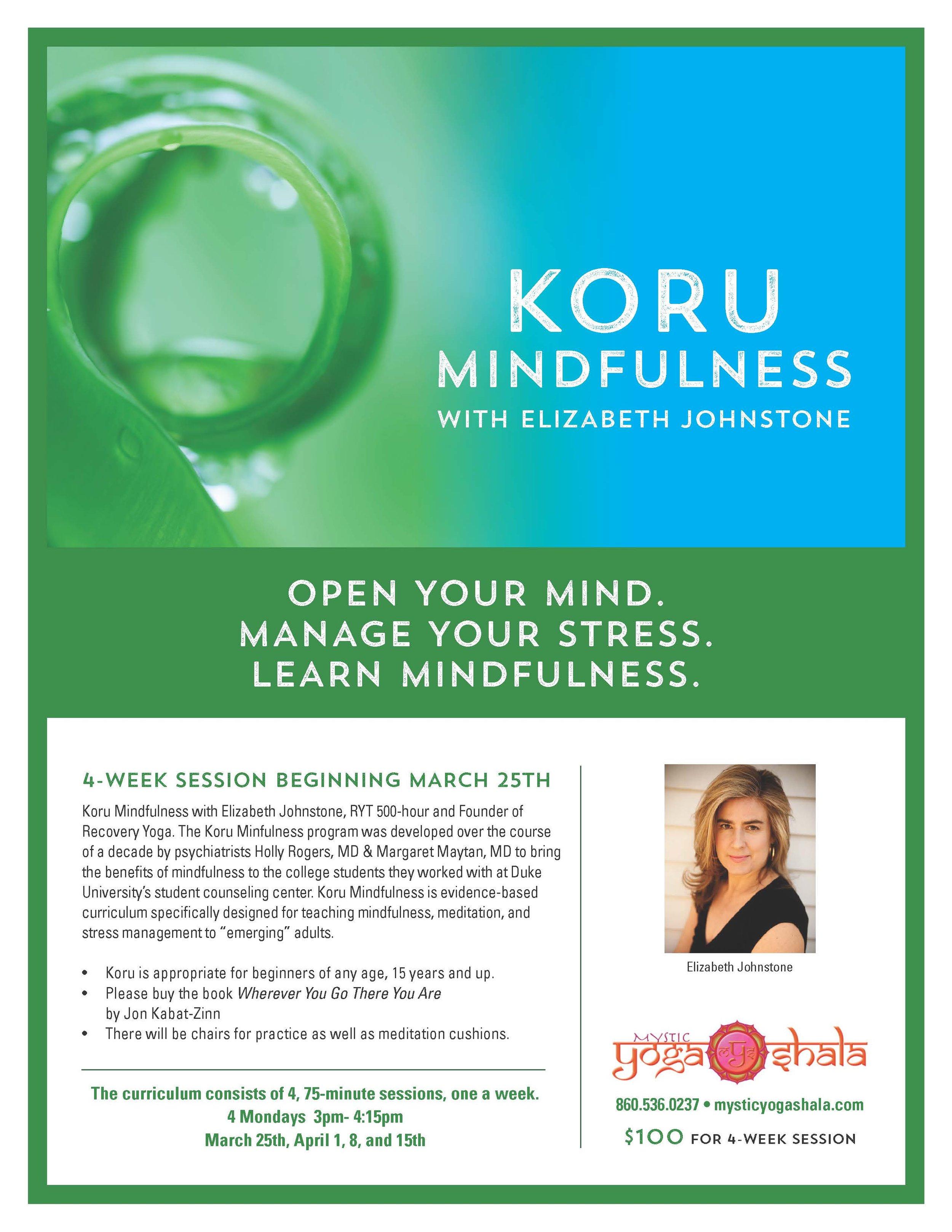 koru_mindfulness.jpg