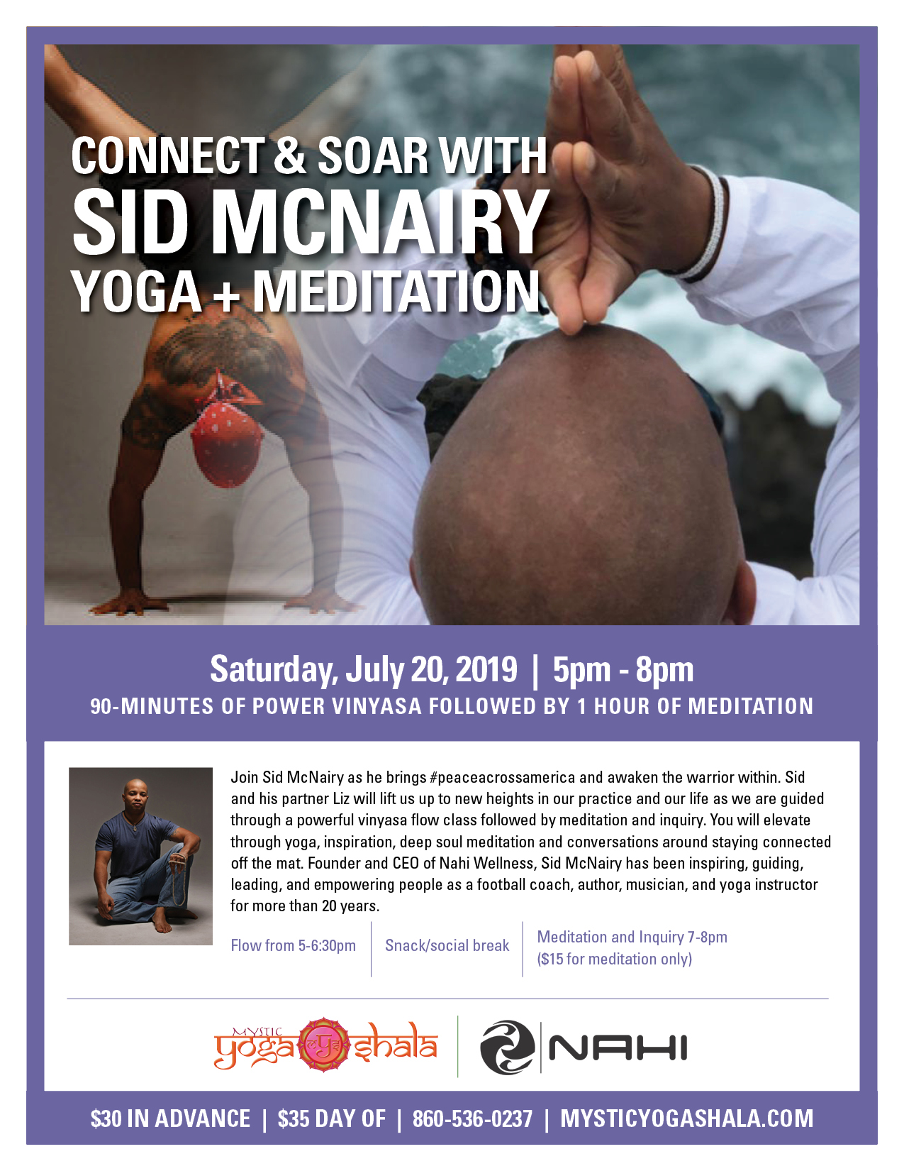 sid_yoga_meditation_flyer_2019 (1).jpg