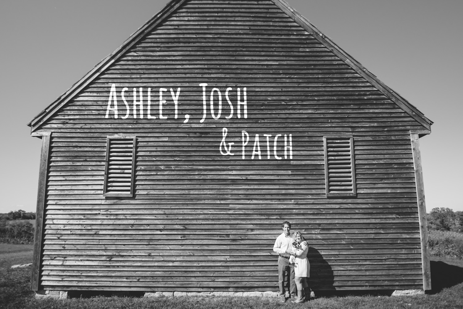 ashley-josh-patch-1.jpg