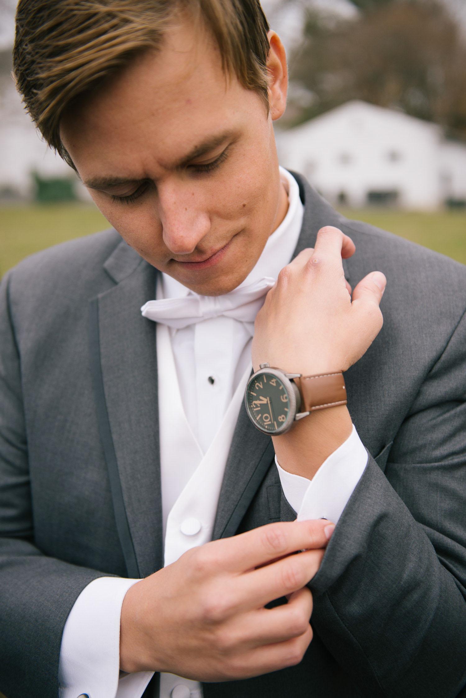 youngstrom-wedding-6.jpg