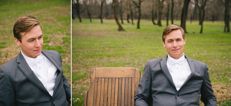 youngstrom-wedding-12.jpg