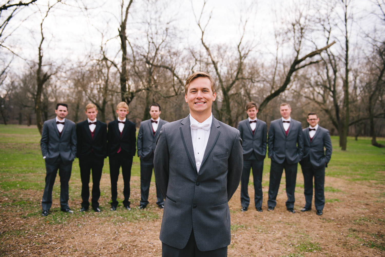 youngstrom-wedding-14.jpg