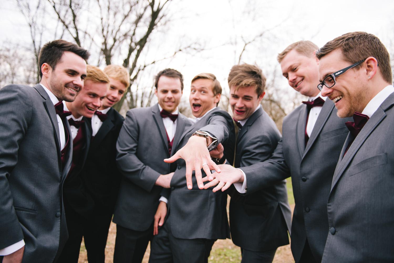 youngstrom-wedding-15.jpg