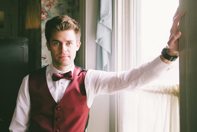 youngstrom-wedding-27.jpg
