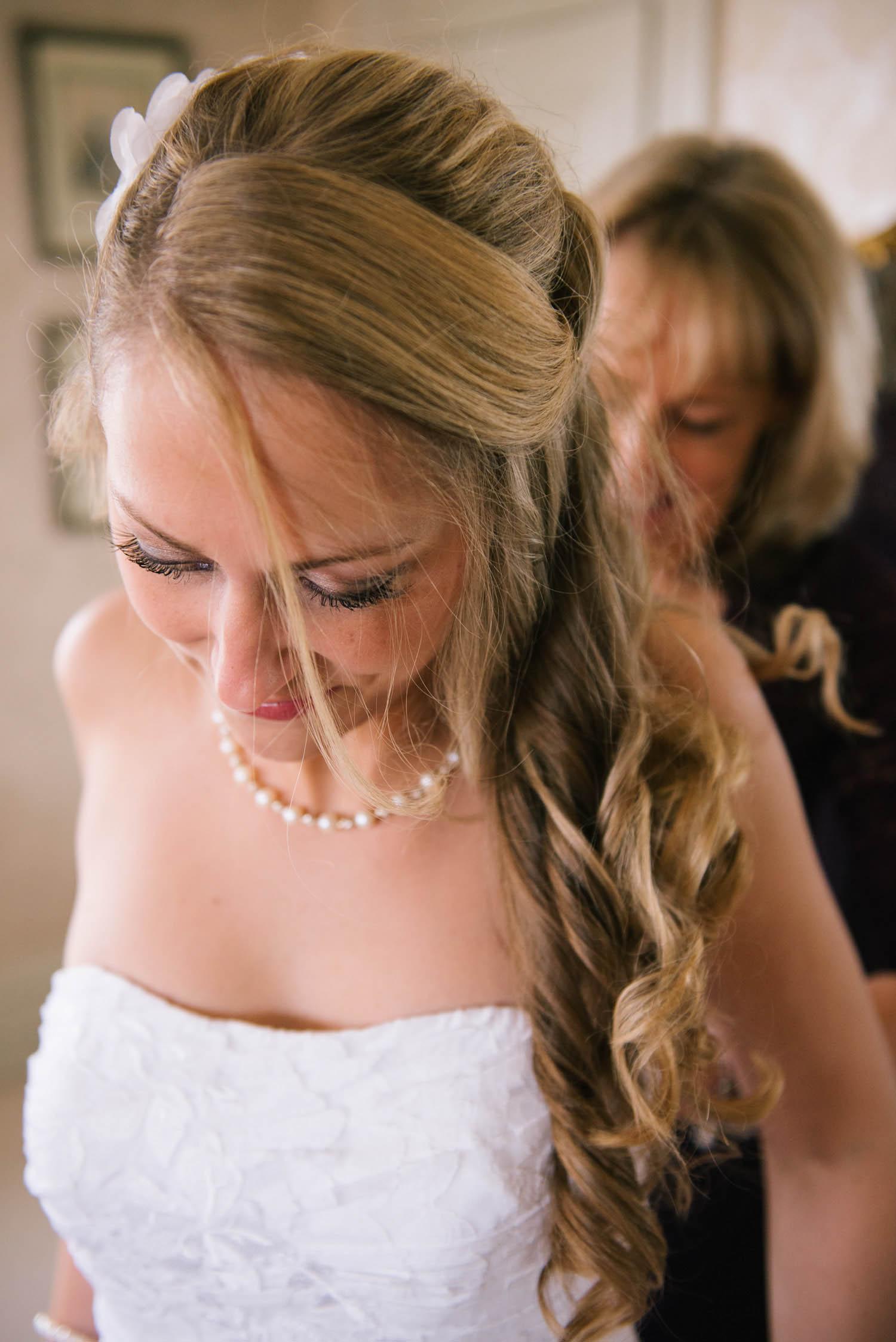 youngstrom-wedding-35.jpg