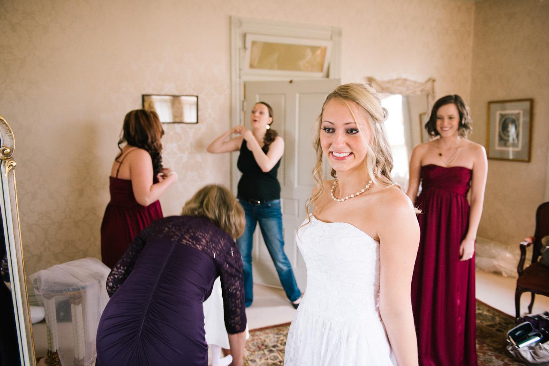 youngstrom-wedding-36.jpg