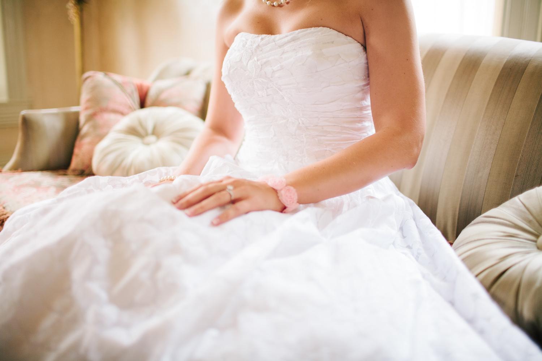youngstrom-wedding-38.jpg