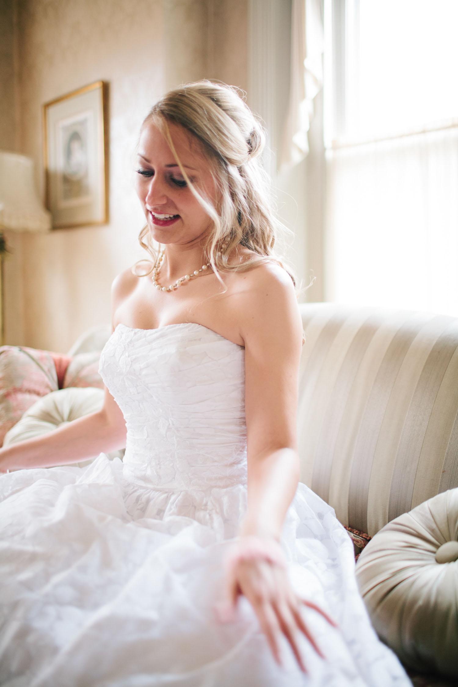 youngstrom-wedding-39.jpg