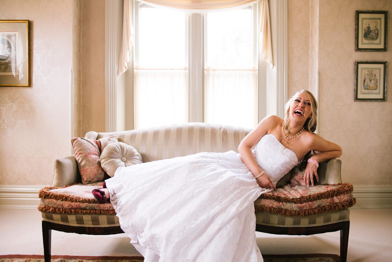 youngstrom-wedding-43.jpg