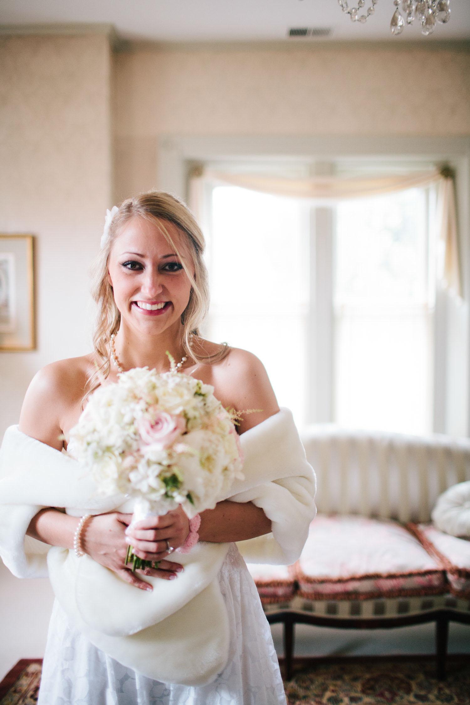 youngstrom-wedding-47.jpg