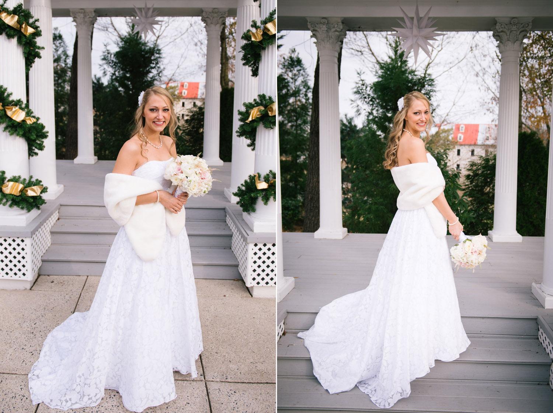 youngstrom-wedding-48.jpg