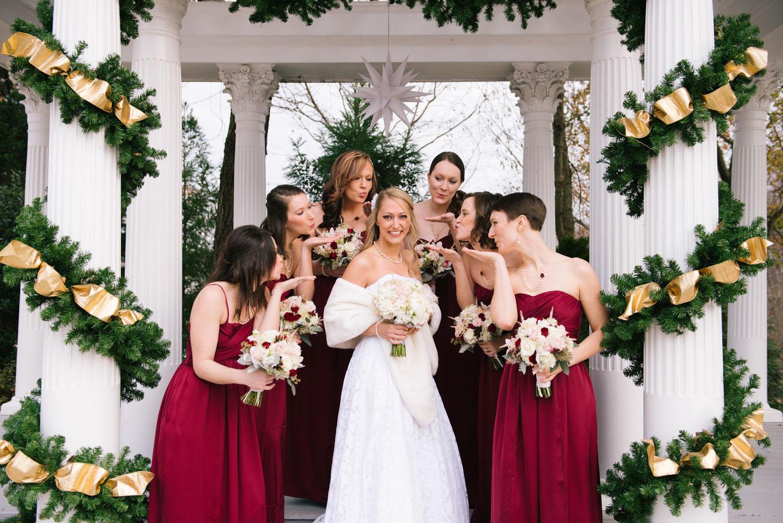 youngstrom-wedding-50.jpg