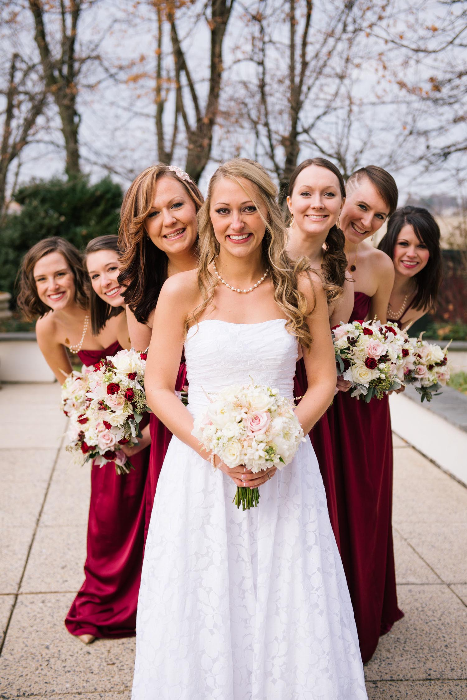 youngstrom-wedding-53.jpg