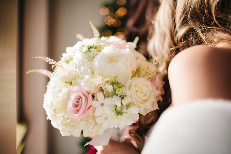 youngstrom-wedding-55.jpg
