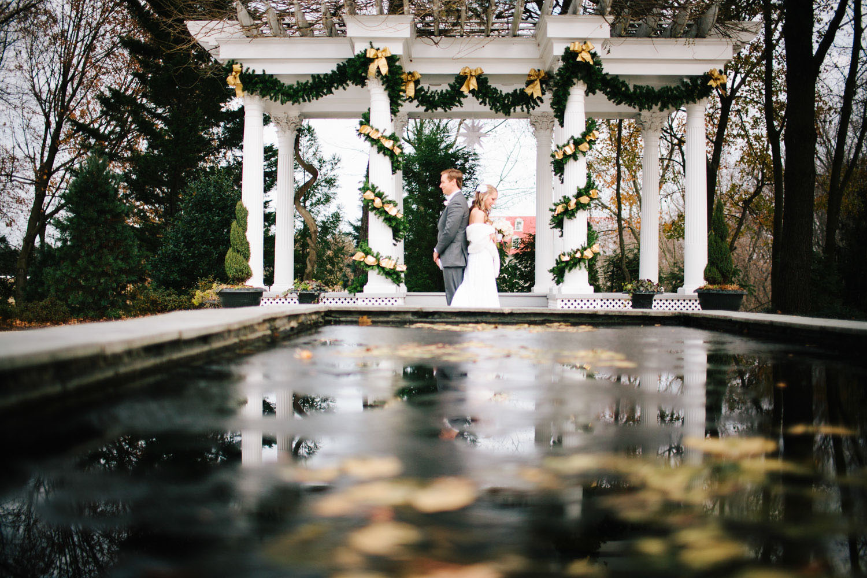 youngstrom-wedding-58.jpg