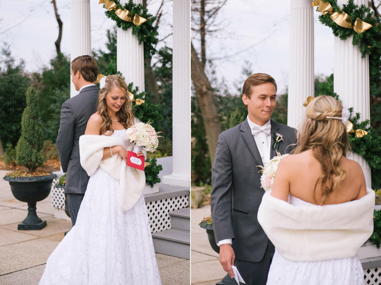 youngstrom-wedding-59.jpg