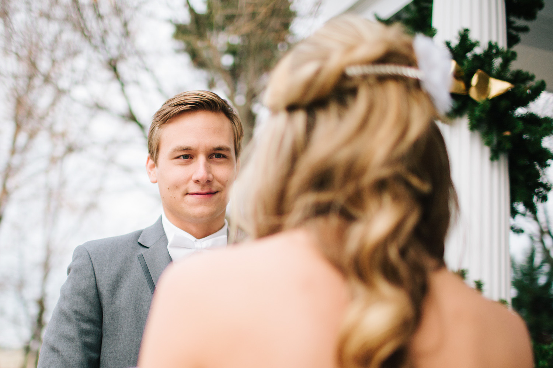 youngstrom-wedding-63.jpg