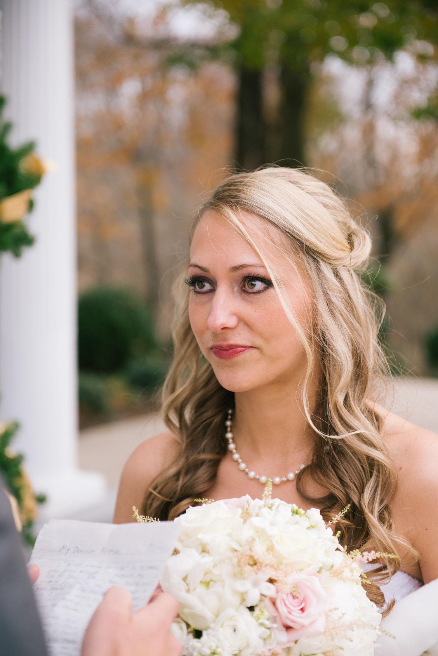 youngstrom-wedding-66.jpg