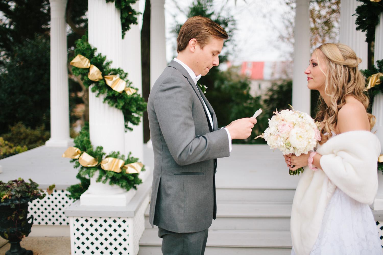 youngstrom-wedding-67.jpg