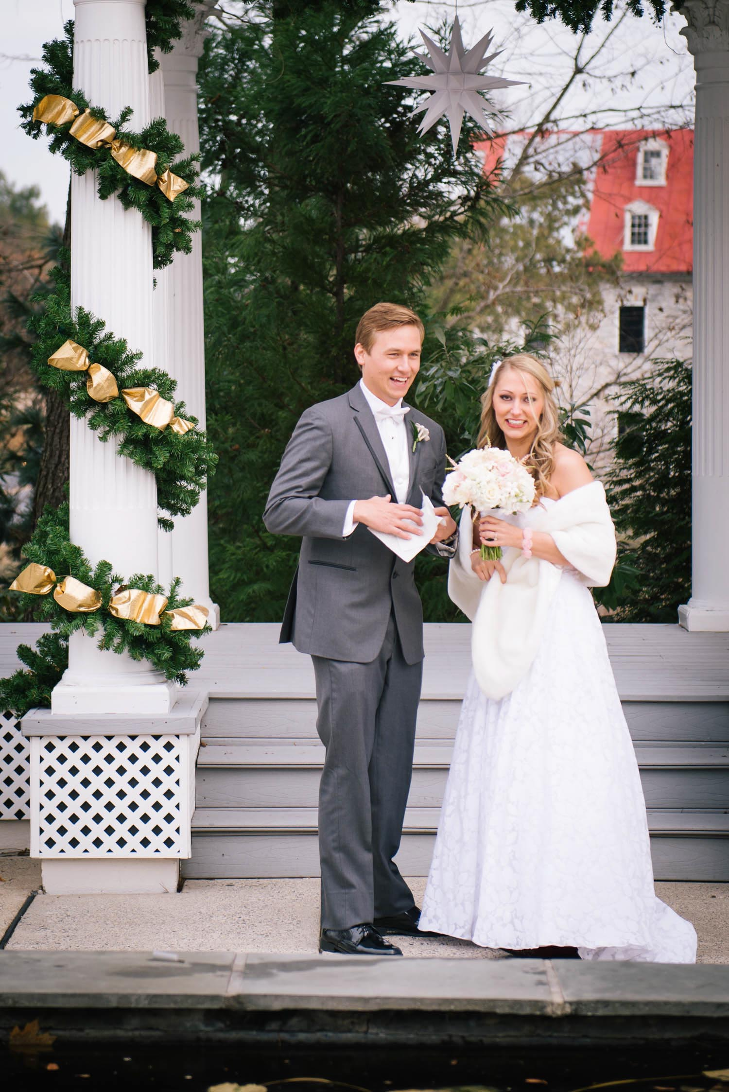 youngstrom-wedding-71.jpg