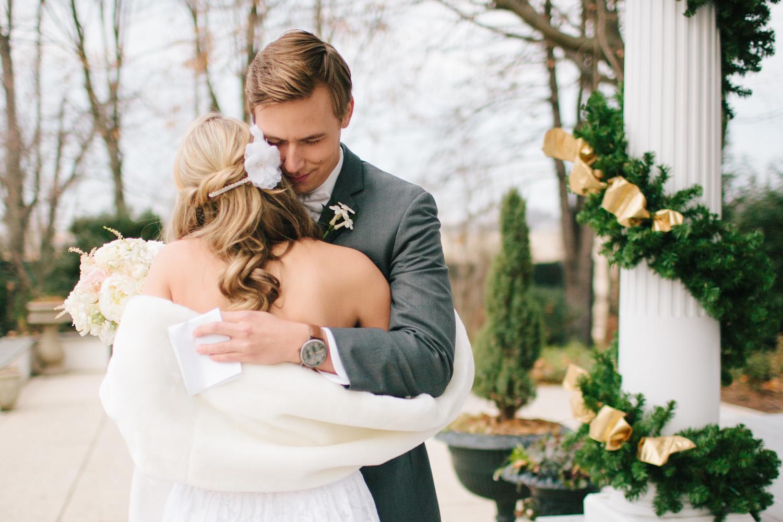 youngstrom-wedding-70.jpg