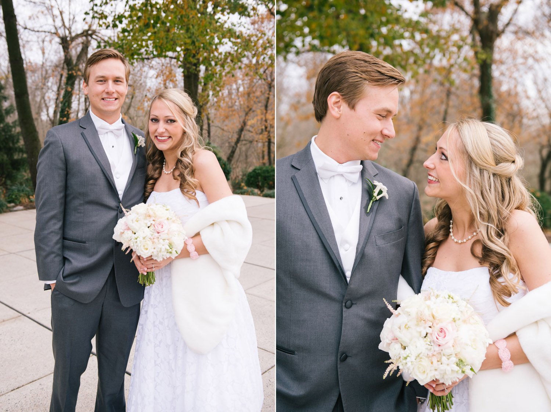 youngstrom-wedding-74.jpg