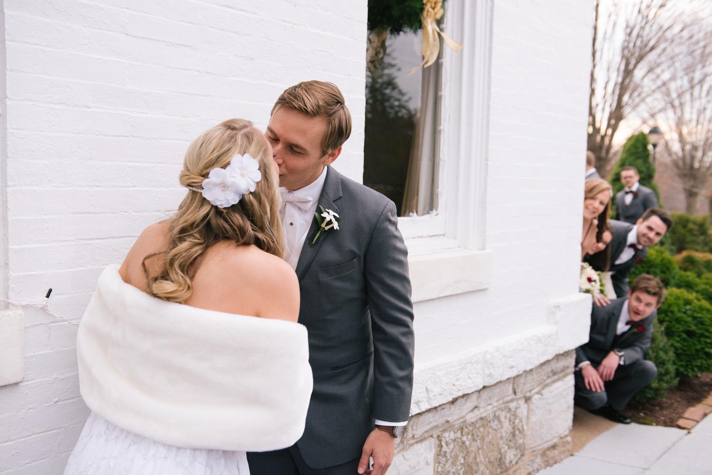youngstrom-wedding-79.jpg