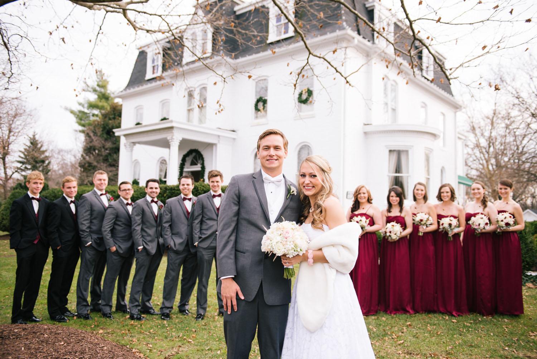 youngstrom-wedding-82.jpg