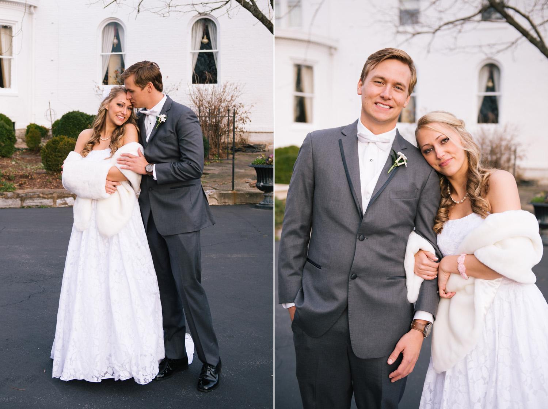 youngstrom-wedding-88.jpg