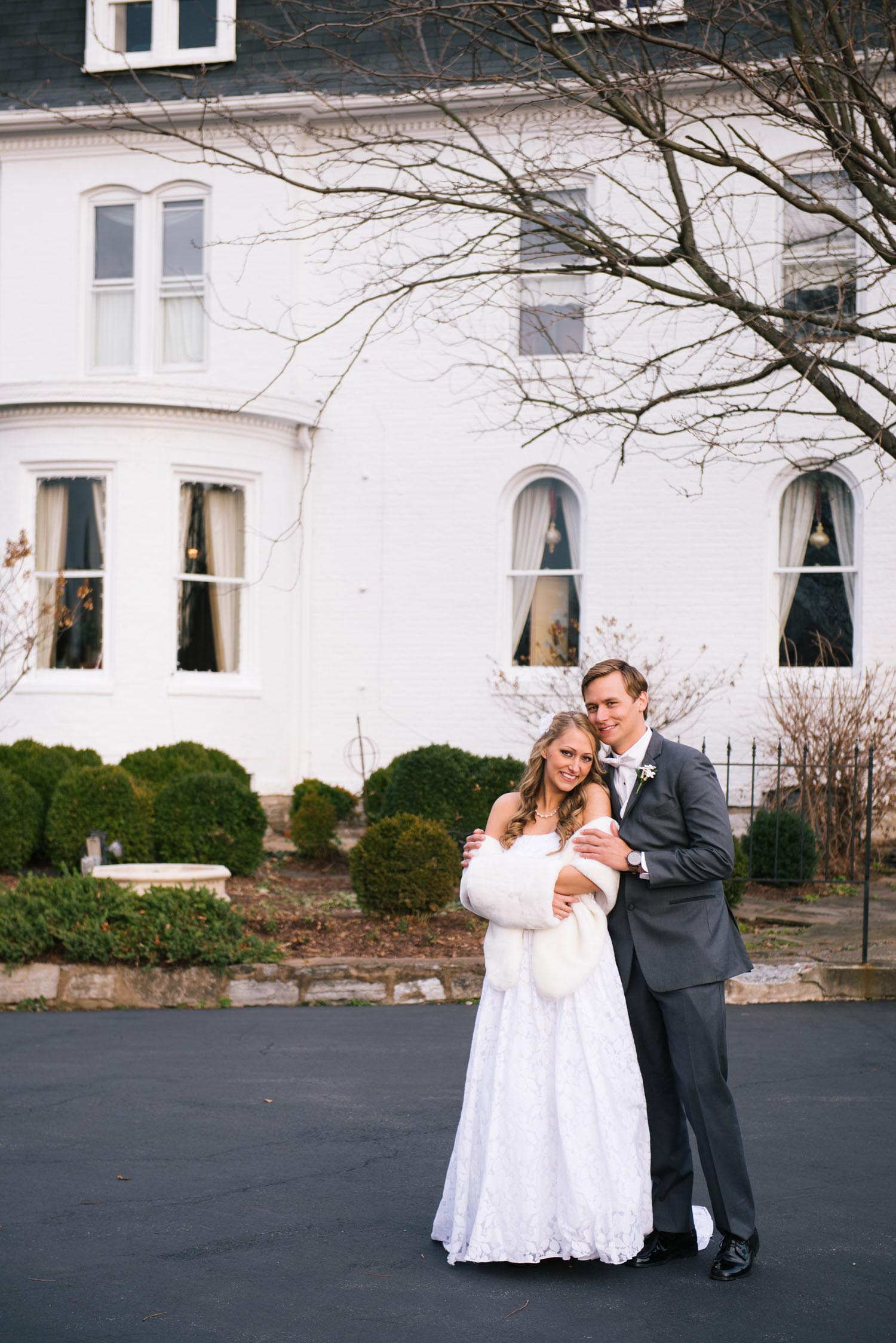 youngstrom-wedding-87.jpg