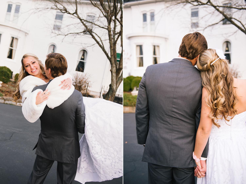 youngstrom-wedding-89.jpg