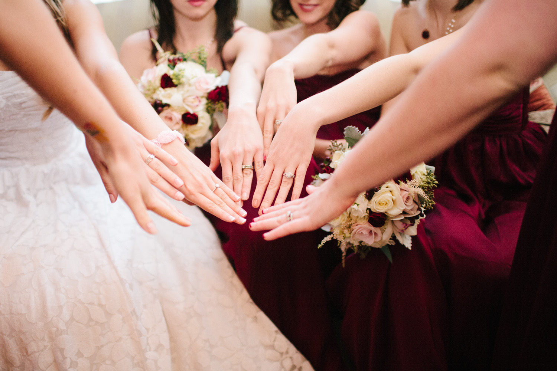 youngstrom-wedding-103.jpg