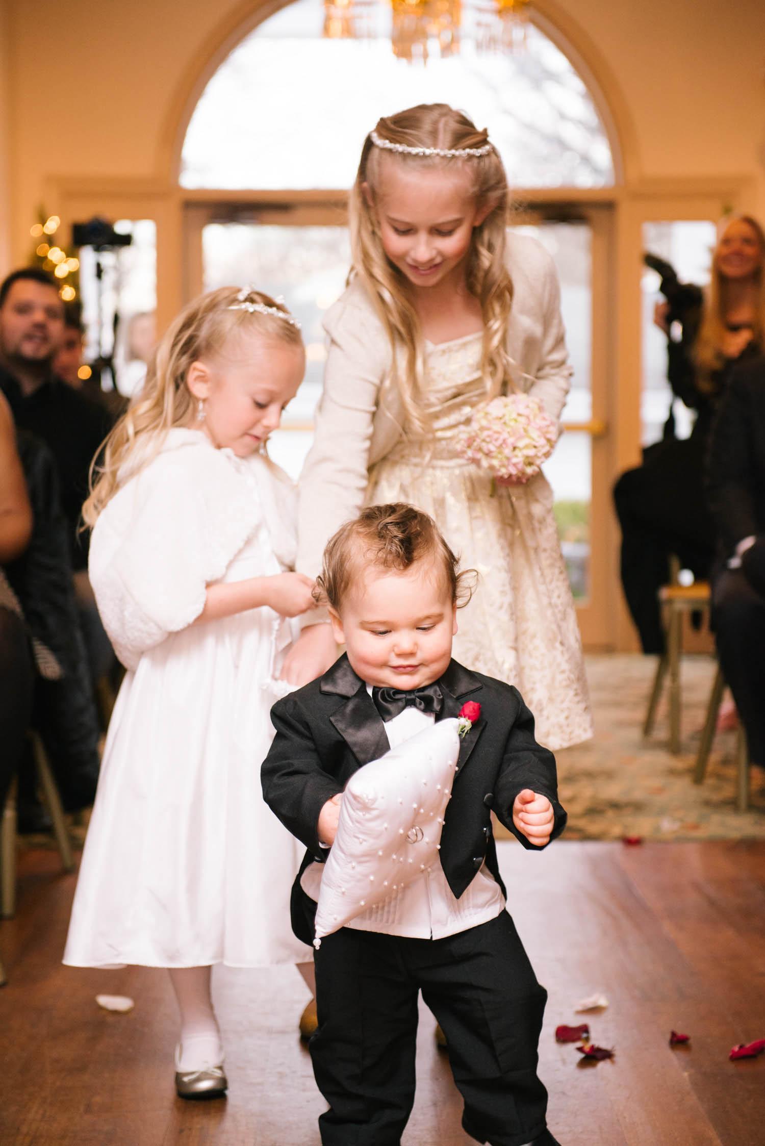 youngstrom-wedding-105.jpg