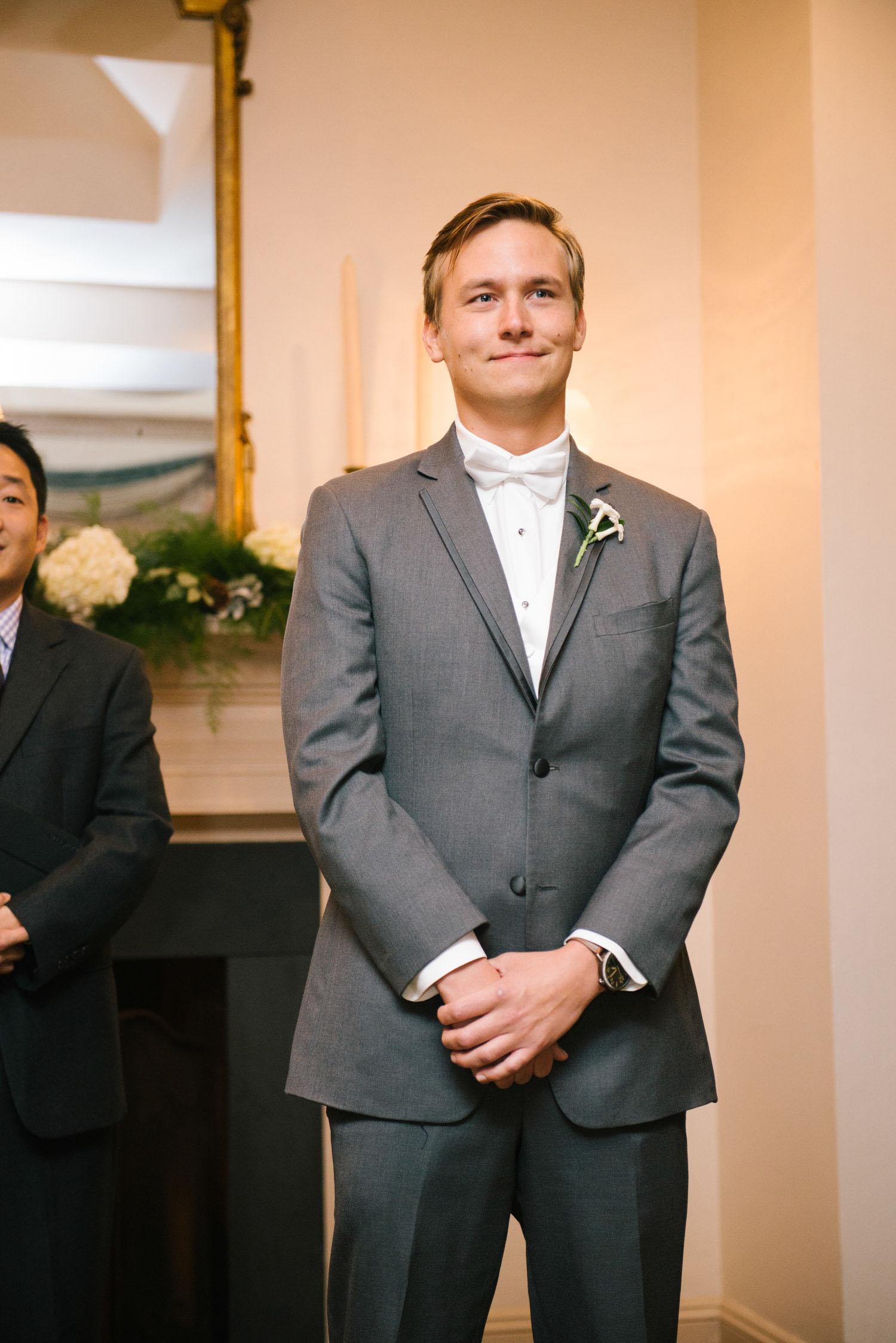 youngstrom-wedding-107.jpg