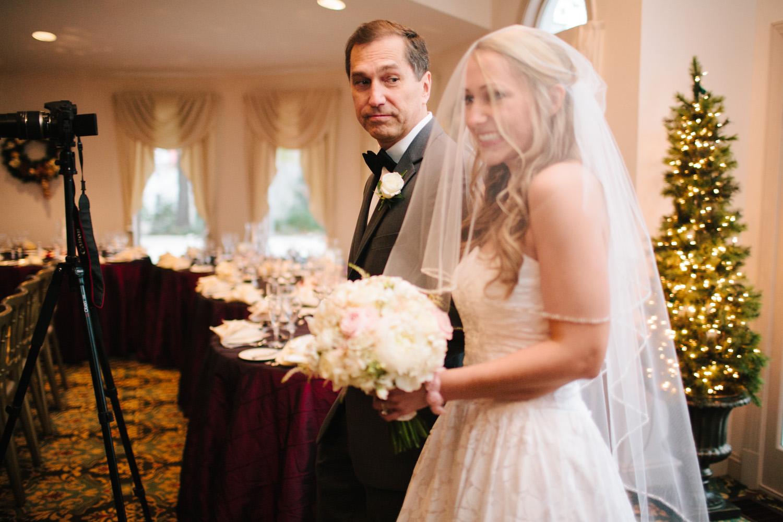 youngstrom-wedding-108.jpg