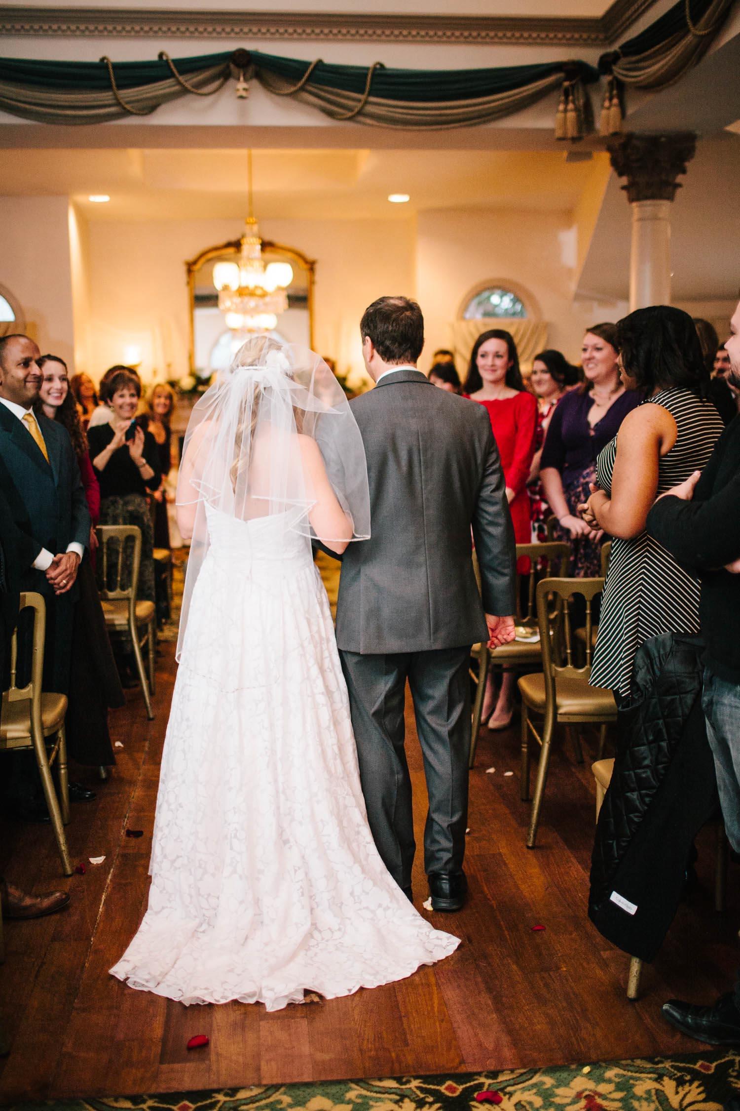 youngstrom-wedding-109.jpg