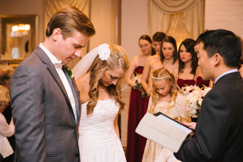 youngstrom-wedding-112.jpg