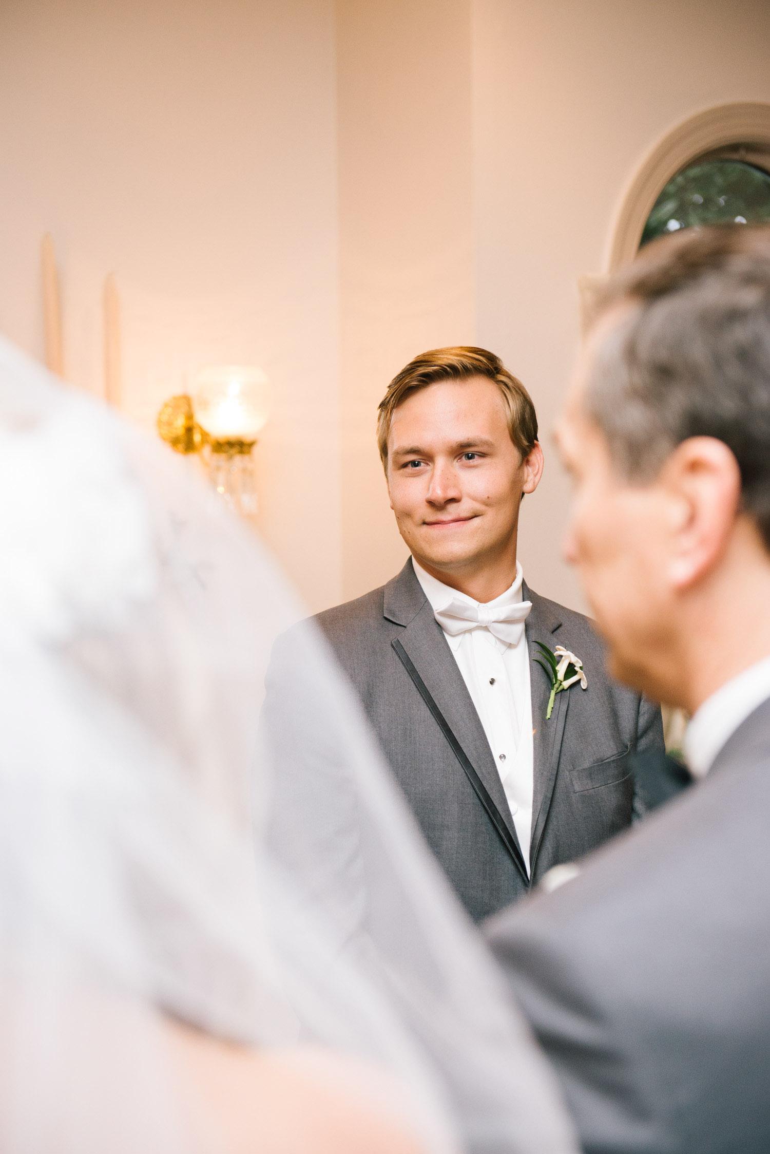 youngstrom-wedding-111.jpg