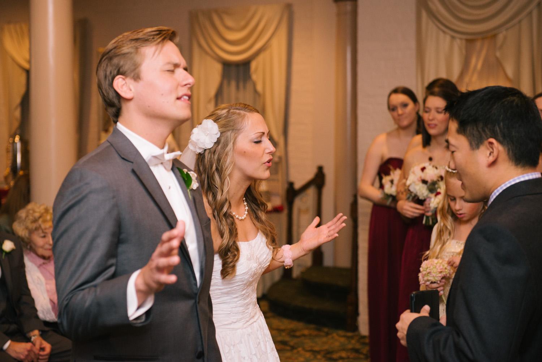 youngstrom-wedding-115.jpg